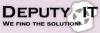 Deputy IT - Logo